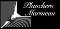 Planchers Marineau